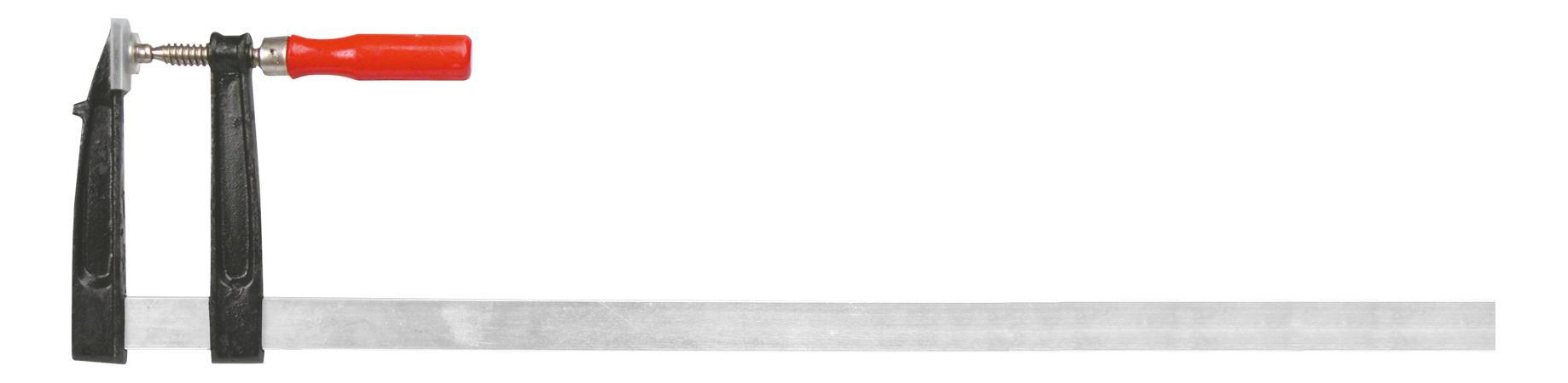 Струбцина Top tools 12a223