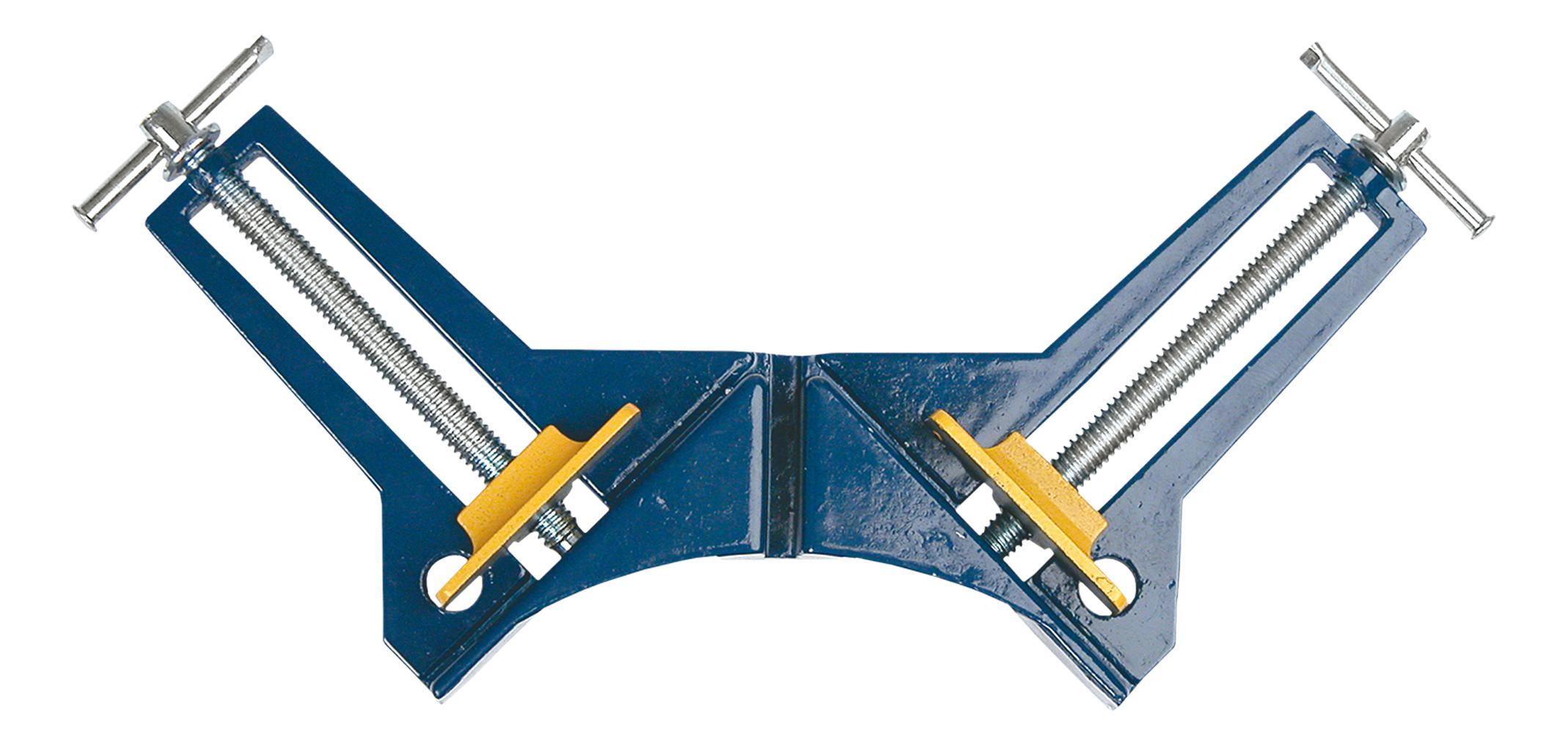 Струбцина Top tools 12a305