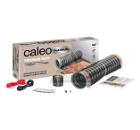 Инфракрасный теплый пол CALEO PLATINUM 50/230-0,5-3,0