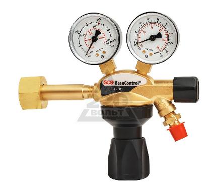 Редуктор GCE Base Control AR/CO2 0870459