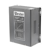 WESTER STW3000NS