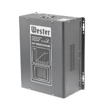 WESTER STW5000NS