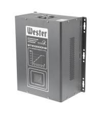 WESTER STW10000NS
