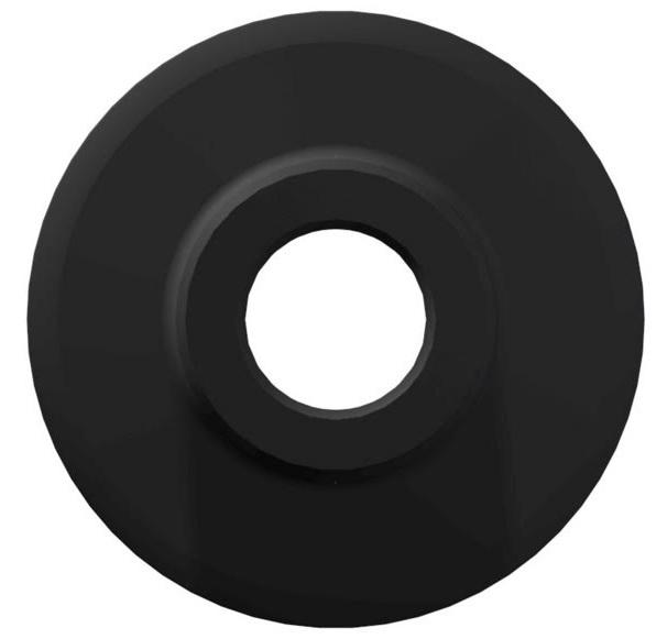 Ролик Zenten 6002-1