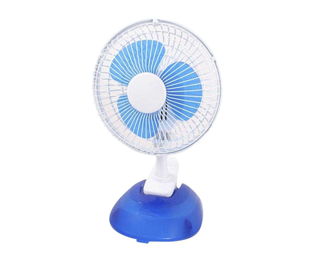 Вентилятор Energy En-0601