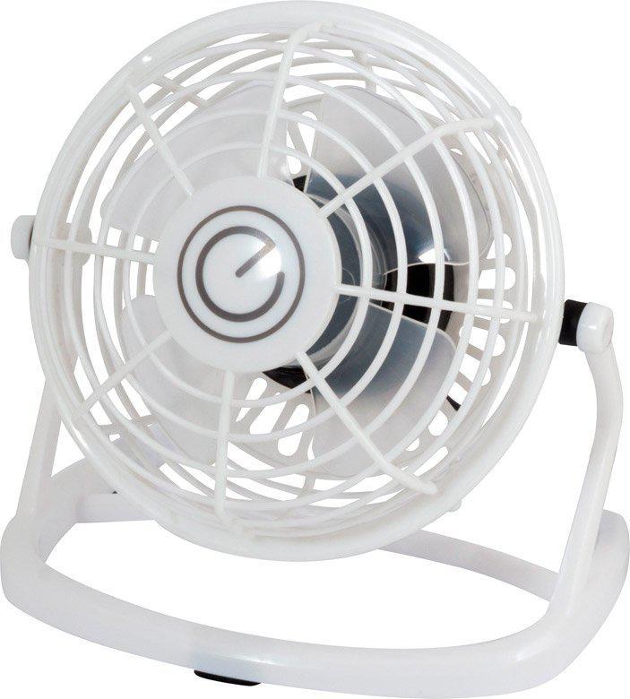 Вентилятор Energy En-0604
