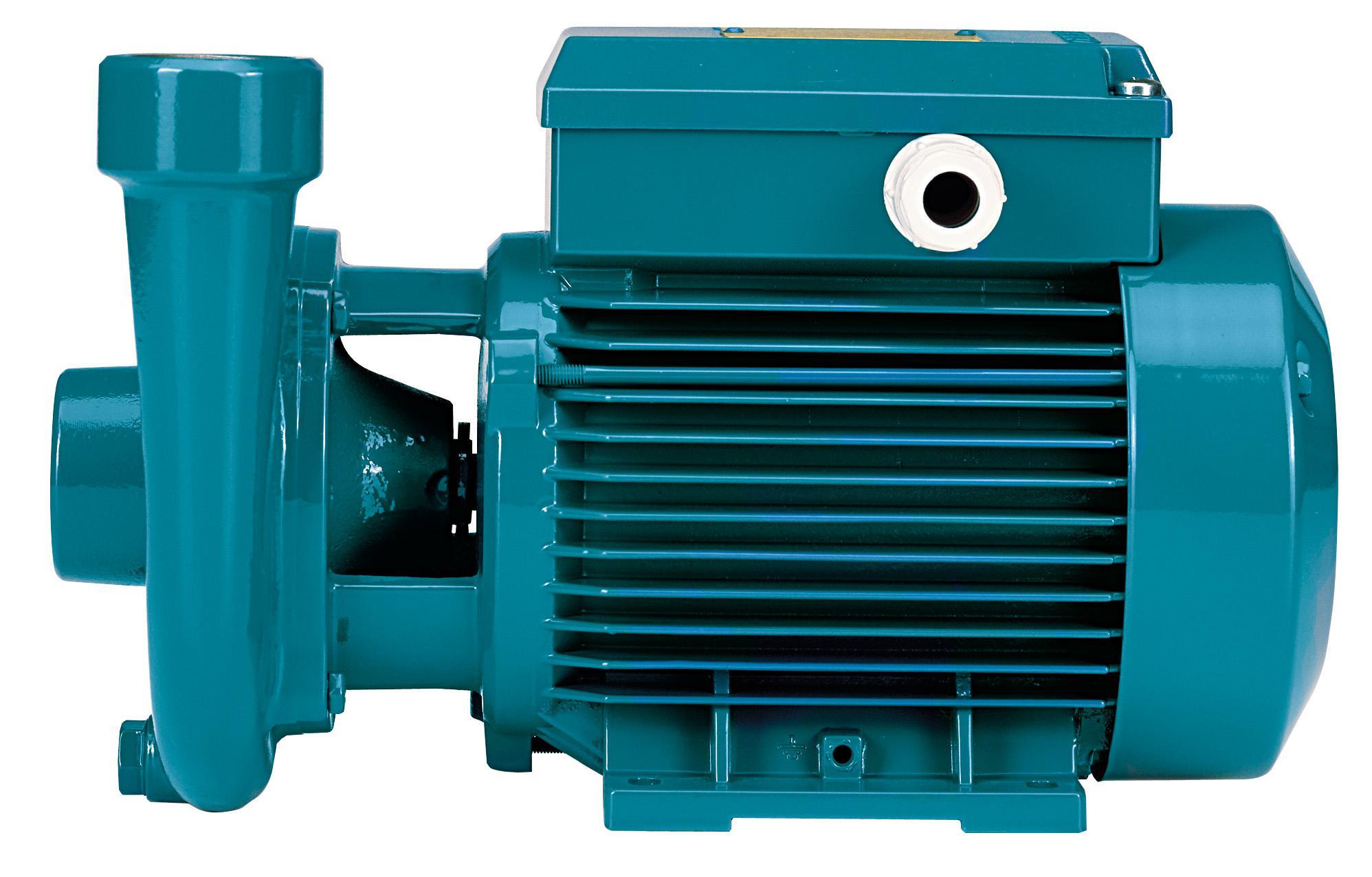 Насосный агрегат Calpeda C 20e 230/400/50 hz