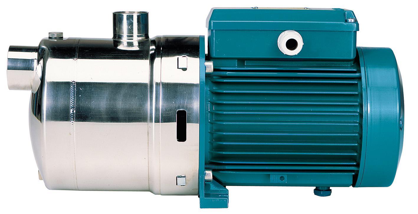 Насос Calpeda Mxh 204/a 230/400/50 hz генераторы эффектов antari hz 400