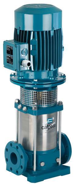 Насос Calpeda Mxv 25-216/c 230/400/50 hz m100 v1-3t насос calpeda mxv 25 206 c 230 400 50 hz m80 v1 1 1t