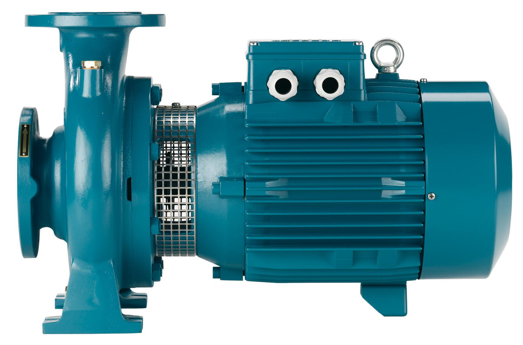 Насос Calpeda Nm 100/200e/b 400/690/50 hz насос calpeda nm 25 20s b 400 690 50 hz