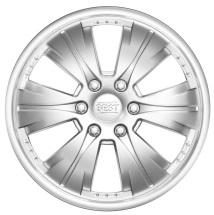 Колпаки на колёса Autoprofi Bst16