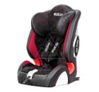 Кресло детское автомобильное SPARCO F1000KI RD