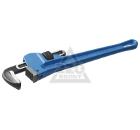 Ключ трубный ЗУБР 27339-2_z01
