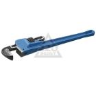 Ключ трубный ЗУБР 27339-3_z01