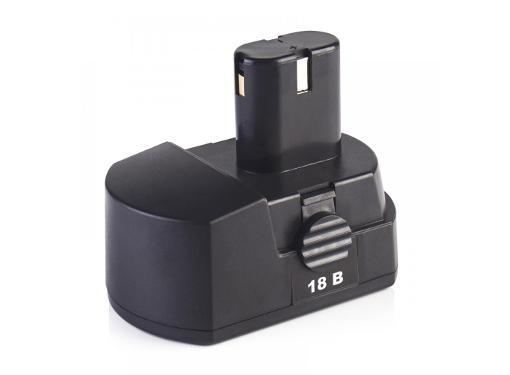 Аккумулятор KOLNER 18В 1.2Ач NiCd (акк18цкцд)