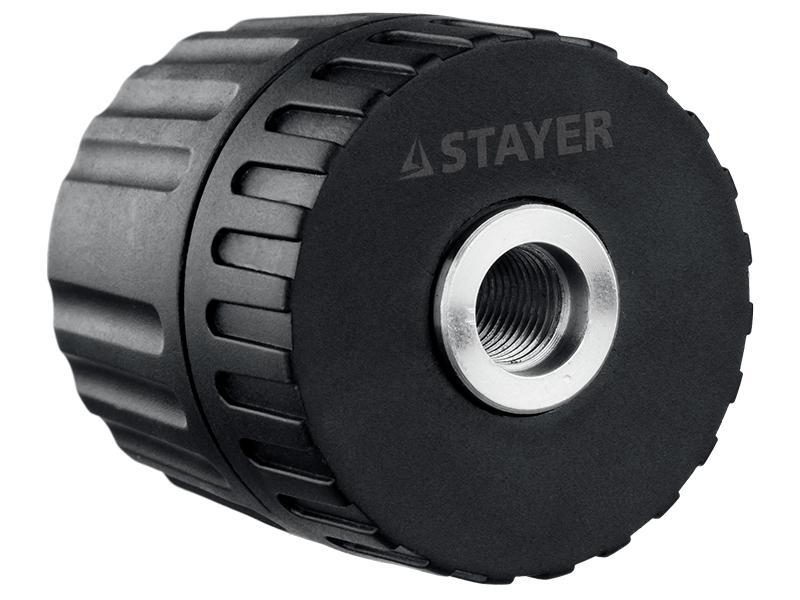 Патрон Stayer 29052-13-1/2