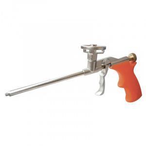 Пистолет для монтажной пены КРАТОН 2 23 03 003