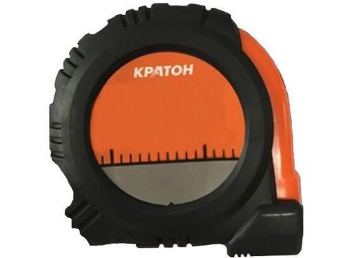Рулетка КРАТОН 2 01 10 009 MTR-10