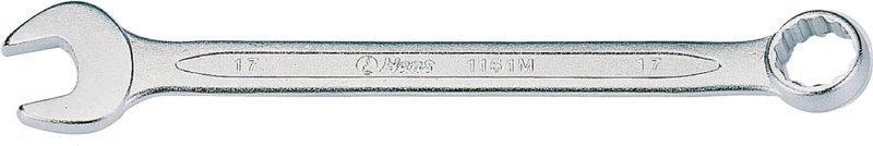 Ключ гаечный Hans 1161m17 цена