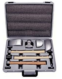 Купить Набор инструментов Hans Abr-7