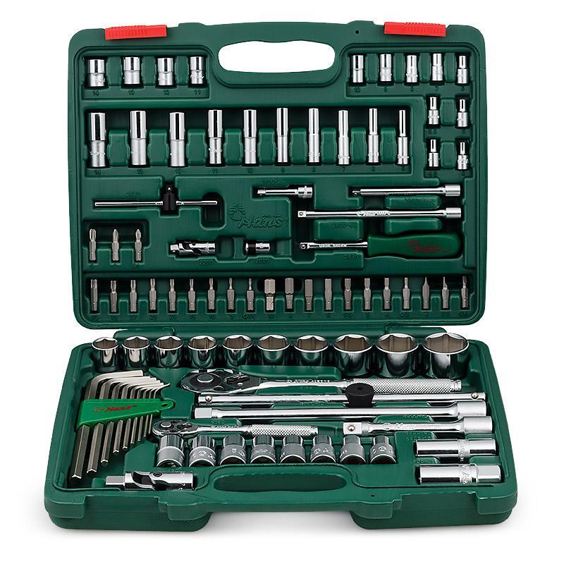 Купить Набор инструментов Hans Tk-88