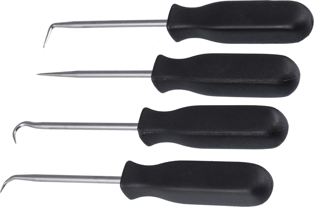 Набор СТАНКОИМПОРТ Ka-6419 нож туристический ganzo цвет черный длина лезвия 8 9 см g7413p bk ws