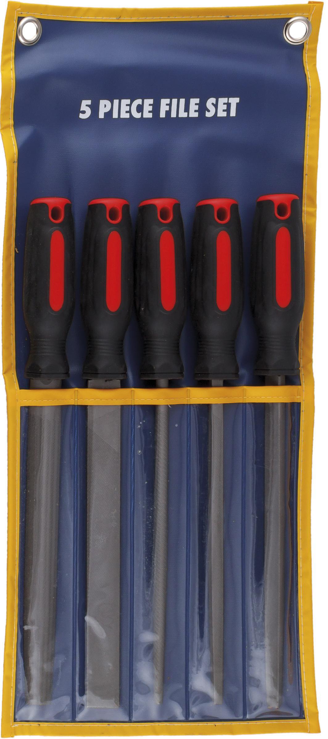 Набор напильников СТАНКОИМПОРТ Ka-f1012-8 набор для притирки клапанов станкоимпорт ka 7322k