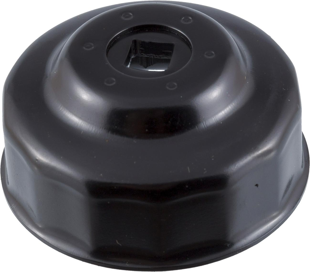 Съемник СТАНКОИМПОРТ Ka-65/14 набор зажимов резиновых шлангов станкоимпорт ka 9023