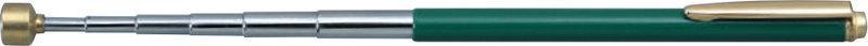 Ручка Hans Mpt-p1500