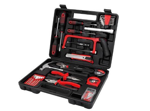 Набор инструментов VIRA 305320