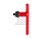 Ключ ЗУБР 2909-16_z02