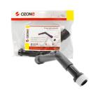 Ручка OZONE HVC-3201