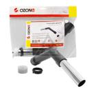 Ручка OZONE HVC-3202
