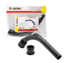 Ручка OZONE HVC-3203