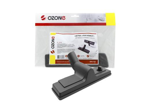 Щётка OZONE UN-3132