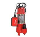 Фекальный насос QUATTRO ELEMENTI 910-157 Sewage 500F Ci