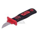 Нож NORGAU 067367001