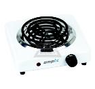 Плитка электрическая AMPIX AMP-8101