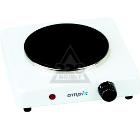 Плитка электрическая AMPIX AMP-8004