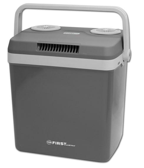 Холодильник First Fa-5170-1