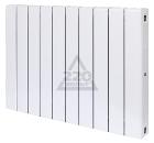 Радиатор биметаллический RIFAR Supremo 500/90