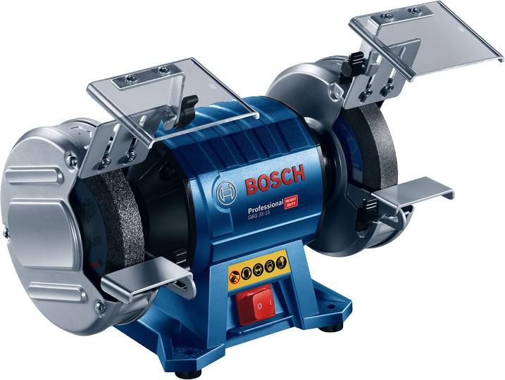 Точило Bosch Gbg 35-15 (060127a300)