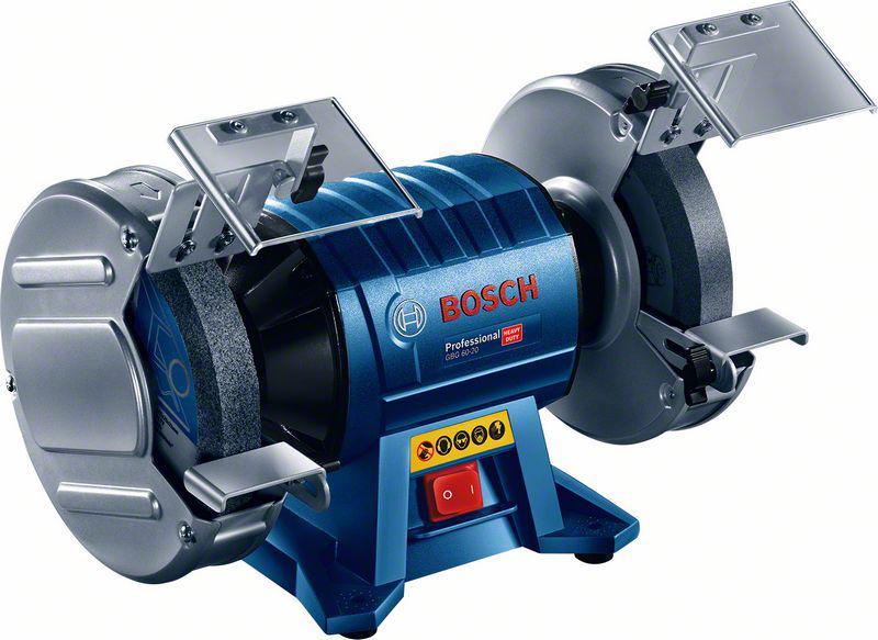 Точило Bosch Gbg 60-20 (060127a400) gbg slim 90x120