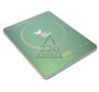 Плитка электрическая KITFORT КТ-110-3 Ultra Slim