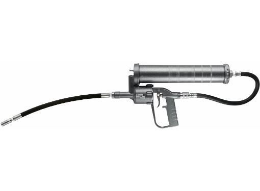 Пневматический шприц SAMOA 167500