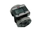 Расходомер PIUSI K 600/3 F00496A00