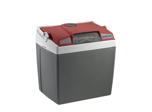Автомобильный холодильник MOBICOOL G26 DC (марсала)