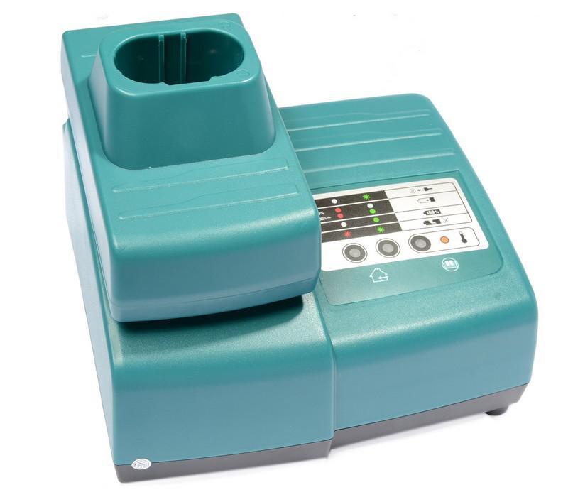 Купить Зарядное устройство Pitatel Tsa-001-mak-01
