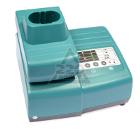 Зарядное устройство PITATEL TSA-001-MAK-01