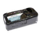 Зарядное устройство PITATEL TSA-004-HIT-01